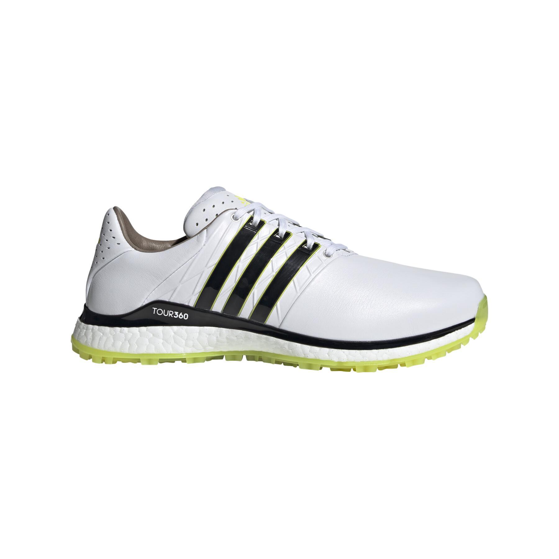Chaussures adidas TOUR360 XT-SL 2.0