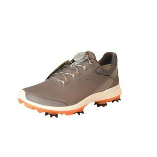 Chaussures de golf femme Ecco Golf Biom G3