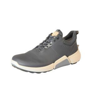 Chaussures de golf femme Ecco Golf Biom H4