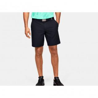 Short Under Armour Iso-Chill
