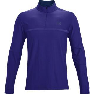 Sweatshirt Under Armour Playoff 2.0 ¼ Zip