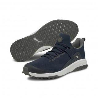 Chaussures Puma Fusion Evo