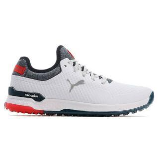 Chaussures Puma Proadapt Alphacat