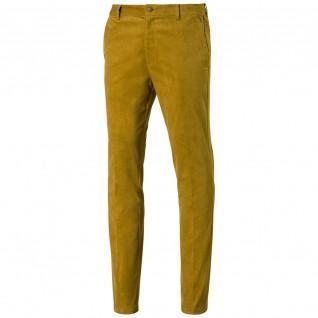 Pantalon puma cord