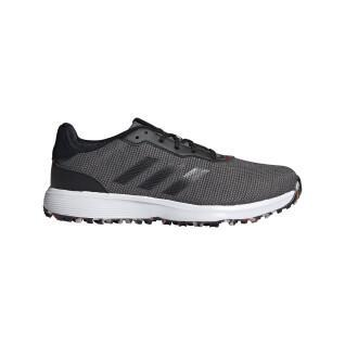 Chaussures adidas S2G