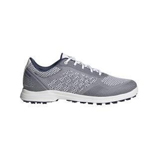 Chaussures femme adidas Alphaflex Sport
