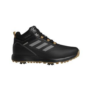 Chaussures adidas S2G Mid-Cut