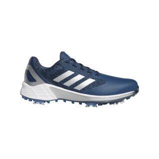 Chaussures adidas ZG21 Motion