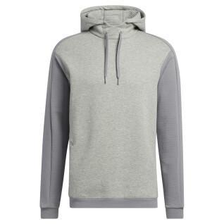 Sweatshirt à capuche adidas Go-To Primegreen