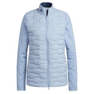 Veste femme adidas Frostguard