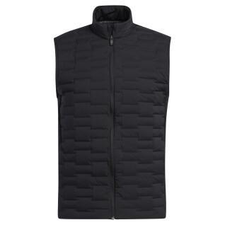 Veste adidas Frostguard Padded