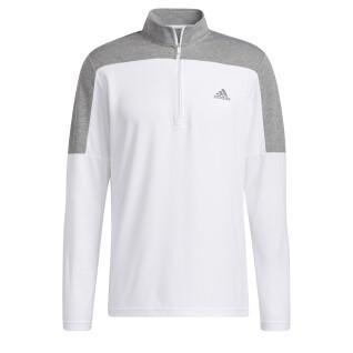 Sweatshirt adidas Lightweight