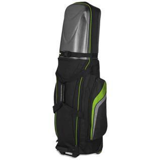 Housse de voyage Bag Boy - T10