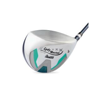 Hybride droitier femme Boston Golf SX