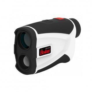 Télémètre Boston Golf m1 laser