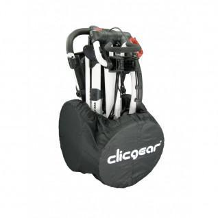 Protège-roues Clicgear