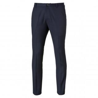 Pantalon Puma golf Tailored