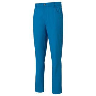Pantalon Puma Jackpot