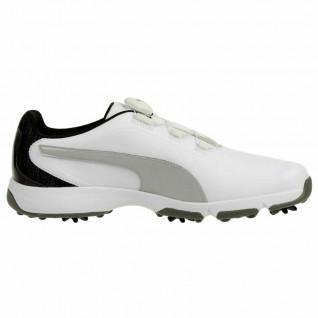 Chaussures Puma Ignite Drive Disc