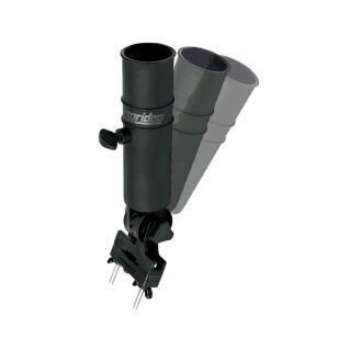 Parapluie Longridge porte- universel