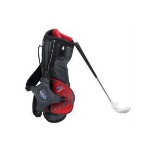 Sac enfant U.S Kids Golf ultralight us-39 / 2020