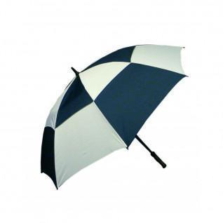 Parapluie Longridge double voilure