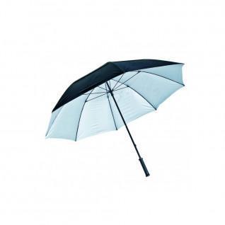 Parapluie Longridge anti-uv