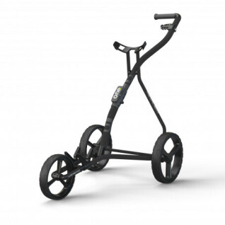 Chariot 3 roues Wishbone One