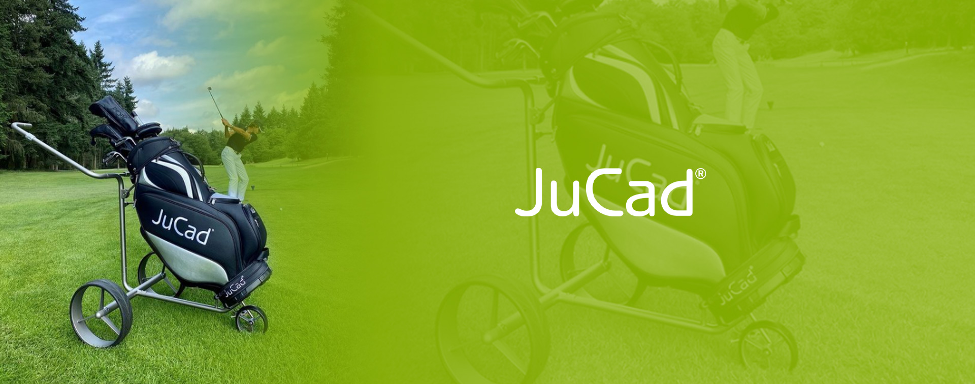 Chariots JuCad